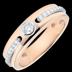 <a href=http://es.edenly.com/joyas/anillo-solitario-promesa-oro-rosa-diamantes,3289.html><span class='nom-prod-slide'>Anillo Solitario Promesa - oro rosa y diamantes</span><br><span class='prixf'>990 &#x20AC;</span> (-46%) </a>