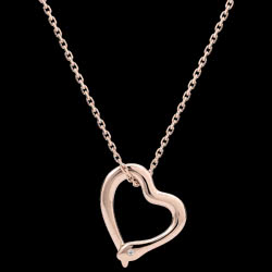 <a href=https://en.edenly.com/jewels/necklace-imaginary-walk-snake-of-love-small-model-,3537.html><span class='nom-prod-slide'>Necklace Imaginary walk - Snake of love - small model - rose gold diamond- 9 carats</span><br><span class='prixf'>£ 219</span> (-14%) </a>