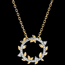 <a href=https://en.edenly.com/jewels/necklace-circle-enchanted-garden-foliage-royal-yel,3605.html><span class='nom-prod-slide'>Necklace circle Enchanted Garden - Foliage Royal - yelllow gold and diamonds - 9 carats</span><br><span class='prixf'>£ 219</span> (-29%) </a>