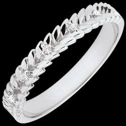 <a href=http://es.edenly.com/joyas/anillo-jardin-encantado-trenza-diamantes-oro-blanc,3554.html><span class='nom-prod-slide'>Anillo Jardìn Encantado - Trenza de diamantes - oro blanco - 18 quilates</span><br><span class='prixf'>390 &#x20AC;</span> (-39%) </a>