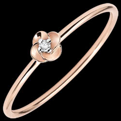 <a href=http://en.edenly.com/jewels/ring-eclosion-first-rose-small-model-pink-gold-and,3577.html><span class='nom-prod-slide'>Ring Eclosion - First Rose - small model - pink gold and diamond - 9 carats</span><br><span class='prixf'>£ 139</span> (-30%) </a>