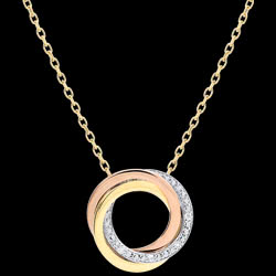 <a href=https://en.edenly.com/jewels/necklace-saturn-golds-carats,3633.html><span class='nom-prod-slide'>Necklace Saturn - 3 golds - 9 carats</span><br><span class='prixf'>£ 259</span> (-28%) </a>