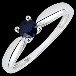 <a href=https://en.edenly.com/jewels/reed-solitaire-engagement-ring-35-carat-sapphire-w,3651.html><span class='nom-prod-slide'>Reed Solitaire Engagement Ring - 0.35 carat sapphire - white gold 18 carats</span><br><span class='prixf'>£ 289</span> (-38%) </a>