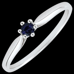 <a href=https://en.edenly.com/jewels/reed-solitaire-engagement-ring-claws-09-carats-sap,3653.html><span class='nom-prod-slide'>Reed Solitaire Engagement Ring - 6 claws - 0.09 carats sapphire - white gold 18 carats</span><br><span class='prixf'>£ 169</span> (-32%) </a>