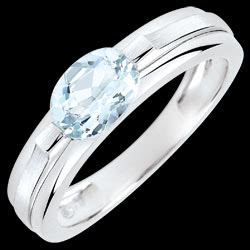 <a href=https://en.edenly.com/jewels/victory-engagement-ring-variation-65-carat-aquamar,3662.html><span class='nom-prod-slide'>Victory Engagement Ring variation - 0.65 carat aquamarine - white gold 18 carats</span><br><span class='prixf'>£ 439</span> (-34%) </a>