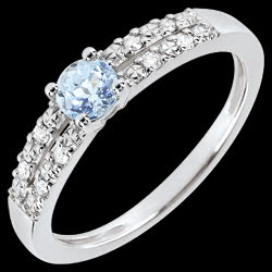 <a href=http://en.edenly.com/jewels/margot-engagement-ring-23-carat-aquamarine-and-dia,3672.html><span class='nom-prod-slide'>Margot Engagement Ring - 0.23 carat aquamarine and diamonds - white gold 18 carats</span><br><span class='prixf'>SALE: £ 279</span> (-42%) </a>