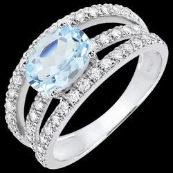<a href=http://nl.edenly.com/juwelen/verlovingsring-destinee-variant-hertogin-topaas-1-,3674.html><span class='nom-prod-slide'>Verlovingsring Destinée - variant Hertogin - topaas 1.5 karaat en diamanten -wit goud 18 karaat </span><br><span class='prixf'>990 &#x20AC;</span> (-48%) </a>