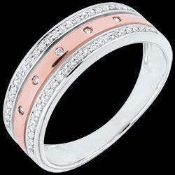 <a href=http://www.edenly.com/bijoux/ap2170-anneau-enigma-or-rose-or-blanc,2170.html><span class='nom-prod-slide'>Anneau Féérie - Couronne d'Étoiles - grand modèle - or rose, or blanc - 18 carats</span><br><span class='prixf'>750 &#x20AC;</span> (-41%) </a>