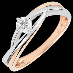 <a href=https://en.edenly.com/jewels/precious-nest-solitaire-dova-15-carat-diamond-whit,3708.html><span class='nom-prod-slide'>Precious Nest Solitaire - Dova - 0.15 carat diamond - white and pink gold 18 carats</span><br><span class='prixf'>£ 629</span> (-39%) </a>