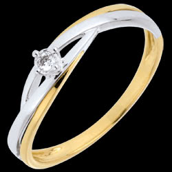 <a href=https://en.edenly.com/jewels/dova-solitaire-ring,678.html><span class='nom-prod-slide'>Engagement Ring Solitaire Precious Nest - Dova - white gold - 0.03 carat </span><br><span class='prixf'>£ 169</span> (-27%) </a>