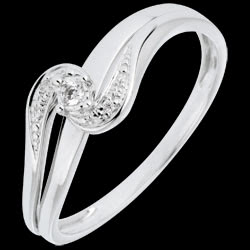 <a href=https://it.edenly.com/gioielli/anello-sofia-solitario-con-diamanti-oro-bianco-diamanti,693.html><span class='nom-prod-slide'>Anello Solitario Nido Prezioso - Sofia - Oro bianco - Diamante 0.013 carati - 9 carati</span><br><span class='prixf'>190 &#x20AC;</span> (-32%) </a>