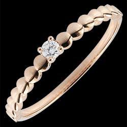 <a href=http://de.edenly.com/schmuck/solitar-ring-goldenes-bonbon-rotgold,1406.html><span class='nom-prod-slide'>Solitär Ring Goldenes Bonbon Rotgold</span><br><span class='prixf'>$ 279</span> (-45%) </a>
