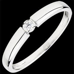 <a href=https://es.edenly.com/joyas/anillo-solitario-tesoro-caramelo,1795.html><span class='nom-prod-slide'>Anillo Solitario tesoro caramelo</span><br><span class='prixf'>190 &#x20AC;</span> (-37%) </a>