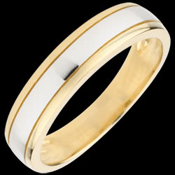 <a href=https://en.edenly.com/jewels/bicoloured-wedding-ring-horizon,1805.html><span class='nom-prod-slide'>Bicoloured Wedding Ring Horizon</span><br><span class='prixf'>£ 219</span> (-23%) </a>