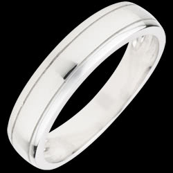 <a href=http://en.edenly.com/jewels/wedding-ring-horizon-white-gold,1819.html><span class='nom-prod-slide'>Wedding Ring Horizon - White gold</span><br><span class='prixf'>£ 209</span> (-27%) </a>