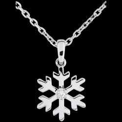 <a href=https://en.edenly.com/jewels/frosted-flake-diamond-pendant,2340.html><span class='nom-prod-slide'>Frosted Flake Diamond Pendant</span><br><span class='prixf'>£ 129</span> (-13%) </a>