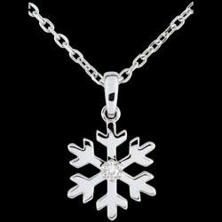<a href=http://nl.edenly.com/juwelen/hanger-diamant-sneeuwvlok,2340.html><span class='nom-prod-slide'>Hanger Diamant Sneeuwvlok</span><br><span class='prixf'>$ 149</span> (-13%) </a>