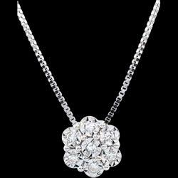 <a href=https://de.edenly.com/schmuck/collier-unendliche-flocke-diamanten,2405.html><span class='nom-prod-slide'>Collier Frische - Schneeflöckchen - 7 Diamanten und Weißgold</span><br><span class='prixf'>250 &#x20AC;</span> (-29%) </a>