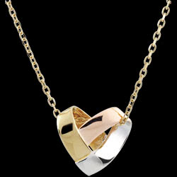 <a href=https://en.edenly.com/jewels/necklace-heart-gold-folding,2462.html><span class='nom-prod-slide'>Necklace Folding Heart - 3 golds</span><br><span class='prixf'>£ 169</span> (-27%) </a>