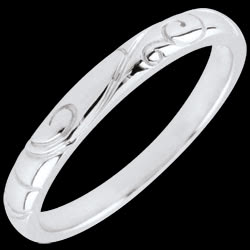 <a href=https://en.edenly.com/jewels/white-gold-triba-wedding-band,2642.html><span class='nom-prod-slide'>White Gold Triba Wedding Band</span><br><span class='prixf'>£ 139</span> (-27%) </a>