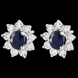 <a href=https://it.edenly.com/gioielli/orecchini-illusione-floreale-zaffiro,2584.html><span class='nom-prod-slide'>Orecchini Eterno Edelweiss - Margherita Illusione - zaffiro e diamanti - oro bianco 18 carati</span><br><span class='prixf'>590 &#x20AC;</span> (-50%) </a>