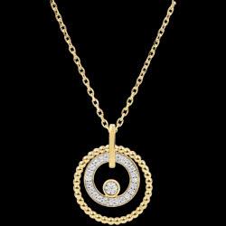 <a href=https://de.edenly.com/schmuck/collier-gelbgold-und-diamanten-mosaisches-kaviar,2859.html><span class='nom-prod-slide'>Collier Gelbgold und Diamanten - Fleur de Sel - Kranz - Gelbgold</span><br><span class='prixf'>290 &#x20AC;</span> (-26%) </a>