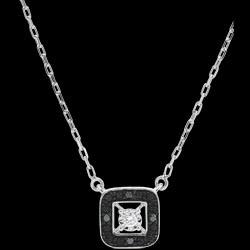<a href=http://de.edenly.com/schmuck/collier-weissgold-diamant-und-schwarze-diamanten-e,2913.html><span class='nom-prod-slide'>Collier mit schwarzen Diamanten Dämmerschein - Weißgold - 0.03 Karat</span><br><span class='prixf'>$ 259</span> (-25%) </a>