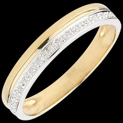 <a href=http://en.edenly.com/jewels/wedding-ring-elegance-yellow-gold-and-white-gold,1761.html><span class='nom-prod-slide'>Wedding Ring Elegance - Yellow gold and white gold - 9 carats</span><br><span class='prixf'>£ 159</span> (-24%) </a>