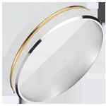 Felix Wedding Ring