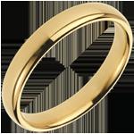 Alianza Pure oro amarillo