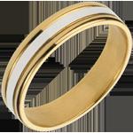 mariage Alliance Esther I