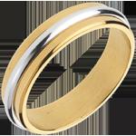 mariage Alliance Victor