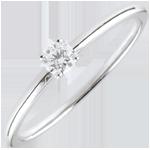 El anillo con muy buenos acaba