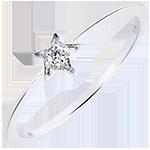 Site parfait pr les bijoux de