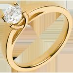 mariage Bague sur mesure 30042