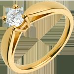on-line buy Bespoke ring 30045