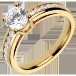 on line sell Bespoke ring 30073