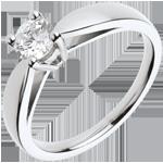 Bespoke ring 30094