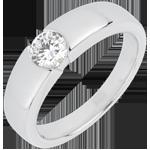 jewelry Bespoke ring 30197