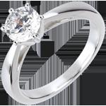 gold jewelry Bespoke ring 30231