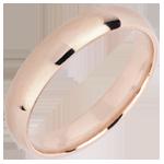 on-line buy Bespoke Wedding Ring 20028