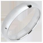 on-line buy Bespoke Wedding Ring 20044