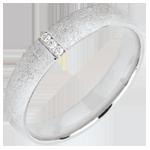 Bespoke Wedding Ring 20236