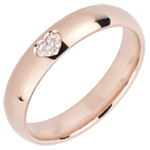 on-line buy Bespoke Wedding Ring 20242