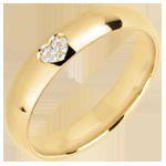 sales on line Bespoke Wedding Ring 20248