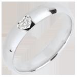 women Bespoke Wedding Ring 20254