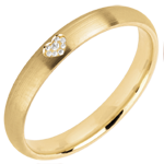 on-line buy Bespoke Wedding Ring 20283