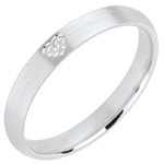 wedding Bespoke Wedding Ring 20289