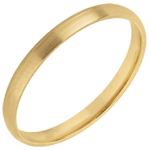 on line sell Bespoke Wedding Ring 20370