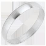sell Bespoke Wedding Ring 20379